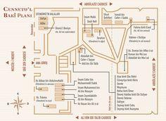 Kuranı kerimde geçen sure isimlerinin anlamlarını biliyor musunuz? (Sureisimleriinfografik) The last time the names of the Holy Quran Efendimiz'in (Sav) kutlu yolculuhu. (Hicret infografik) Prophet Muhammad Migrated to Medina Resimlerle elifba öğreniyorum (Kuran alfabesi infografik) Quran arabic training Sevgili Peygamberimizin hayatı – infografik The Life Of The Prophet Muhammad for children – infographics Şehirler ve Manevi Sahipleri (Evliyalar infografik) Esmaü'l Hüsna infografik اسماء ا... Quran Arabic, Muhammed Sav, Prophet Muhammad, Holy Quran, Tintin, Allah, Infographics, Names, Infographic