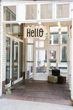 hotelmichelberger-berlijn