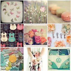 Things I Love Thursday: Flickr Pretties | Flickr: Intercambio de fotos