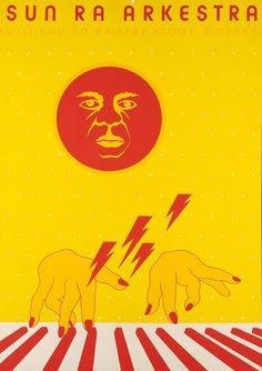 Niklaus Troxler - 1980 Graphic Design Studios, Graphic Design Posters, Book Cover Design, Book Design, Jazz Poster, Web Design, Jazz Artists, Ink Pen Drawings, Art