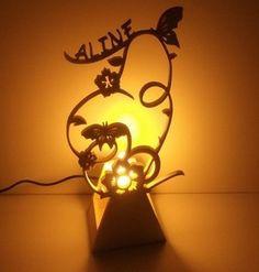 lampe décorative en bois,lampe de chevet en bois,lampe à poser,lampe de salon décorative en bois,