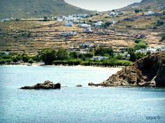 http://viajarporquesim.blogs.sapo.pt/ Serifos, Greece