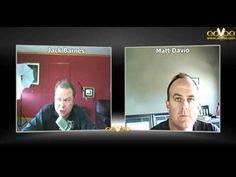 Jack Barnes @jackhbarnes talks Macro Contrarian Investing with Matt Davio @misstrade