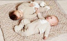 catálogo de Mayoral para esta temporada #bebé #moda