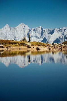 Hotel In Den Bergen, Hiking Routes, Austria, National Parks, Wanderlust, Mountains, Destinations, Nature, Travel