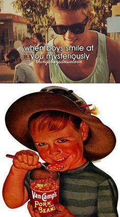 Funny Images: HAHAHAHAHA Funny Picture Of The Day humour joke comedy lol lmao rofl humour haha hahaha hehe