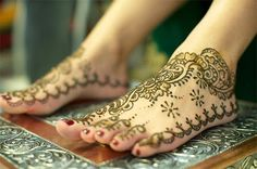 Bridal Mehndi Designs for Hands Backhand for Feet Images for Back Hands 2013: Bridal Mehndi Designs Video for Hands Backhand for Feet Images for Back Hands 2013