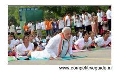 online |india| current affairs|india