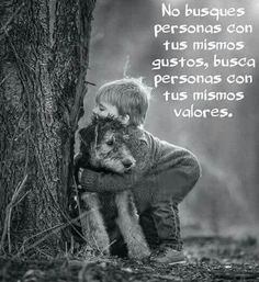 Me gusto . Positive Phrases, Positive Thoughts, Positive Quotes, Spanish Inspirational Quotes, Spanish Quotes, Best Quotes, Life Quotes, Beautiful Words, Wise Words