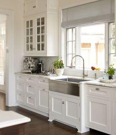 Kitchen Sink – definitely need it! Pin It