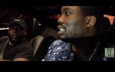A video posted by Meek Mill (@meekmill) on Nov 3, 2016 at 12:22pm PDT During an exclusive interview with theTax Season podcast, rapper Meek Mill discusses