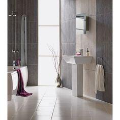 sink cabinets - bathroom - ikea | bathroom ideas | pinterest, Hause ideen