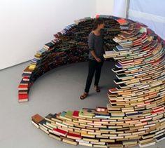 Bookgloo.