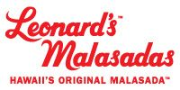 Best malasadas in Honolulu. Our favorites are the cinnamon sugar. Hot with a glass of cold milk, heaven.