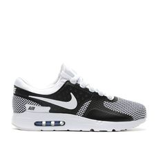 e9b67e023cb 7 Best Nike air max images