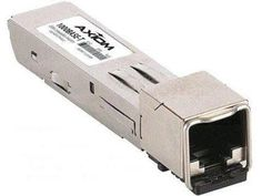 Axiom Memory Solution,lc 1000base-t Sfp Transceiver For Tp-link