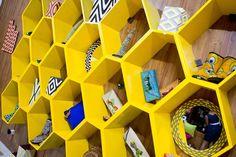 With her brand Inzuki Designs, Teta Isibo is a Rwandan entrepreneur helping to take artisanal Rwanda-made products to the modern market. Cube, Entrepreneur, Artisan, Traditional, Creative, Modern, Travel, Design, Products