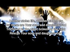 Let My People Go - Matt Redman (Worship Song with Lyrics) 2013 New Album Matt Redman, Worship Songs Lyrics, Jesus Music, Christian Music, Itunes, Crying, Album, Let It Be, God