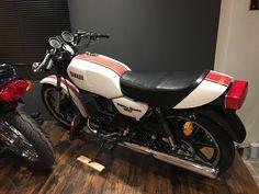 rd400 - Google 検索 Yamaha Motorbikes, Cool Cars, Motorcycles, Type, Classic, Google, Yamaha Bikes, Derby, Yamaha Motorcycles