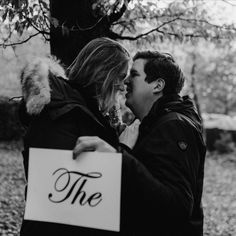 Verlobungsshooting Engagementshooting Save the Date, Diy Abschnitt, Save The Date, About Me Blog, Dating, Engagement, Couple Photos, Diy, Couple Shots, Quotes, Bricolage
