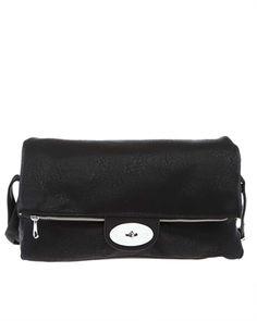 Have2have Väska, Galway Black