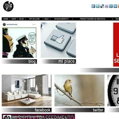 #check our #website  #spazioliberobestlowcostdowntown