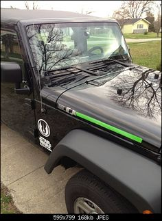 Click Image For Larger Version Name Image 1233163198 Jpg Views 214 Size 168 0 Kb Id 237822 Jeep Wrangler Forum Jeep Life Jeep