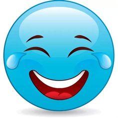 Animated Smiley Faces, Funny Emoji Faces, Animated Emoticons, Funny Emoticons, Smileys, Love Smiley, Emoji Love, Cute Emoji, Ios Emoji