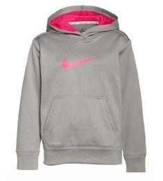 7088fd953a87 nike sweatshirts for girls - Google Search