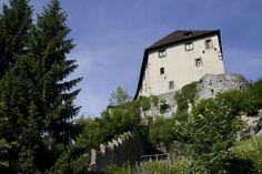 Schlosswirtschaft Schattenburg | Feste, Feiern und Veranstaltungen