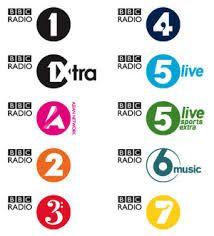 Image result for bbc new branding