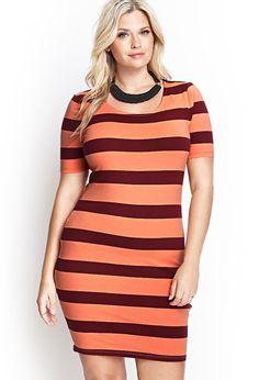 6d2b71a264 24 Best Plus Size Hipster Outfits images | Curvy Fashion, Plus size ...