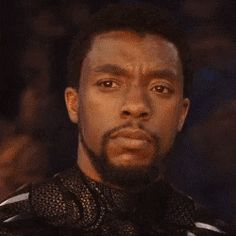Black Panther GIF by MOODMAN - Find & Share on GIPHY