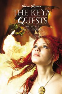 The Keya Quests: The Battle for Shivenridge by Glenn Skinner, published by Outskirts Press Award Winning Books, Award Winner, Emotional Strength, Science Fiction Books, Mixed Feelings, Save Her, Self Publishing, New Friends, Nonfiction