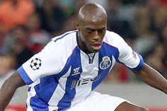 FC Porto Noticias: Martins Indi volta a ser opção