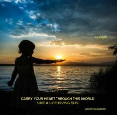Child Of Light, Love And Light, Perfect Peace, Peace And Love, Hafiz Quotes, Soul Poetry, Mind Power, Pure Joy, Unconditional Love
