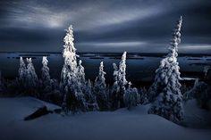 Photography Ilari Tuupanen   Light2