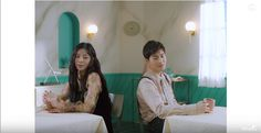 Mini Review of Suho x Jane Jang 'Do you have a moment' MV http://writernextdoorblog.com/2018/03/17/mini-review-of-suho-x-jane-jang-do-you-have-a-moment-mv/?utm_campaign=crowdfire&utm_content=crowdfire&utm_medium=social&utm_source=pinterest   #exo #exosuho #exol #suho #exosuholeader #suhoexo #exosuhooppa #kimjunmyeon #exok #exosehun #exokai #exochanyeol #kpop #exosuhoday #weareone #exoplanet #exobaekhyun #엑소 #exoxiumin #exosuhoxiuminlaybaekhyunchenchanyeolkyungsookaisehun #exochen #수호…