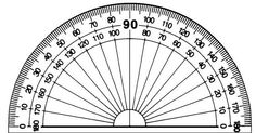 Other protractor