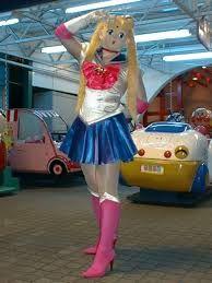 「kigurumi girl heroine maskoff」の画像検索結果