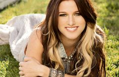 Cassadee Pope :I love her hair color ! Dye My Hair, New Hair, Cassadee Pope, Look At You, Celebs, Celebrities, Woman Crush, Country Music, Country Singers