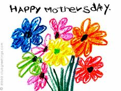 mother's+day+quotes | Happy Mother's Day | Flowgo