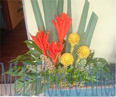 Blog sobre arranjos florais, curiosidade sobre plantas, flores.