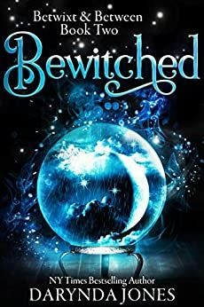 Bewitched: A Paranormal Women's Fiction Novel (Betwixt & Between Book 2) Free by Darynda Jones Popular Short Stories, Book 1, This Book, Good Books, My Books, Book Review Blogs, Fiction Novels, Mystery Series, Man Alive