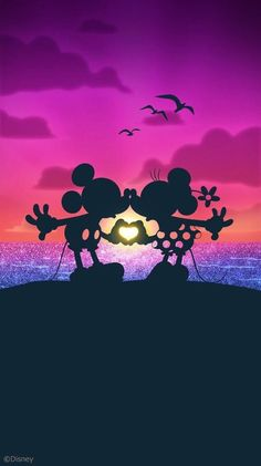 Disney's mickey & minnie:) doodles disney achtergrond, achtergronden и Disney Amor, Walt Disney, Deco Disney, Disney Films, Disney And Dreamworks, Disney Magic, Disney Mickey, Disney Pixar, Mickey Minnie Mouse