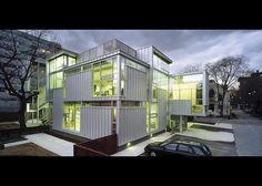 AR Standing Seam Roof | Agway Metals Inc