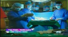 Pinoy Update added 5 new photos to the album: GMA 7 Kapuso, I Heart You Doc. Tagalog, Pinoy, My Heart, Tv Shows, Drama, Ads, June, Drama Theater, Dramas