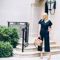 Pin for Later: 15 Outfits für Vorstellungsgespräche, mit denen ihr einen bleibenden Eindruck hinterlasst