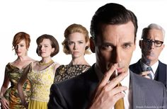 Before season 5 began, we broke down the 7 best musical moments from 'Mad Men' and how they set the mood of the critically acclaimed show.