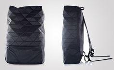 tessel-jet-pack-backpack-1